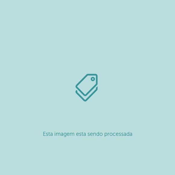 {Festa} Galinha Pintadinha - Página 3 Kit-festa-galinha-pintadinha