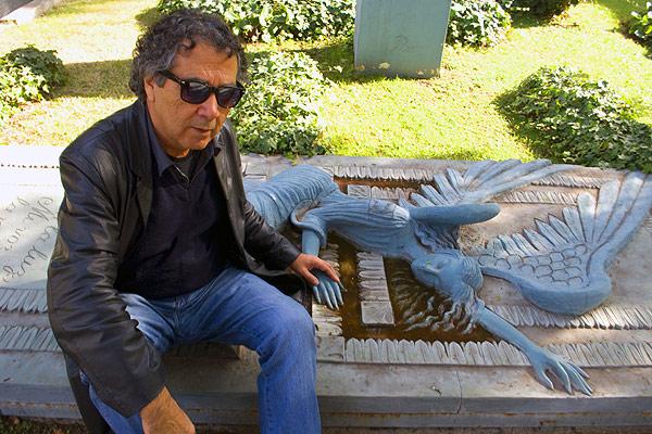 Hernan Rivera Letelier Hernan-rivera-letelier_105849