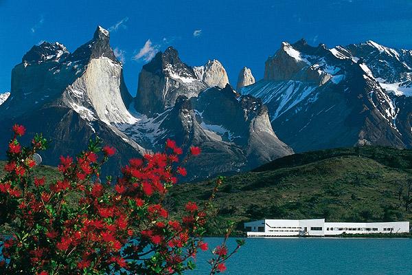 Bienvenidos al nuevo foro de apoyo a Noe #281 / 20.08.15 ~ 24.08.15 - Página 3 Patagonia1_135058