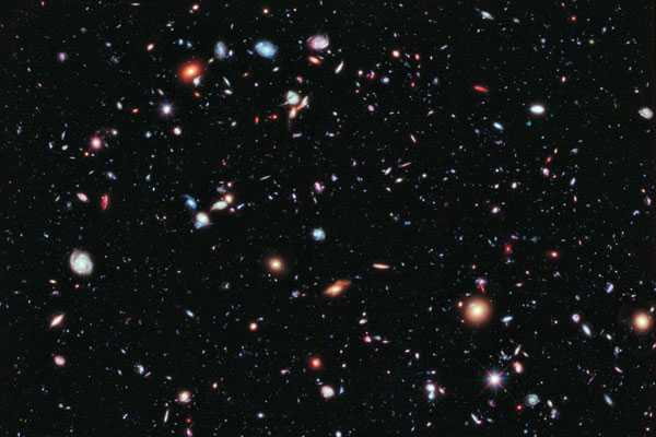 [HILO GENERAL] Hablemos de... Astronomía Galaxia-reuters_162936-L0x0