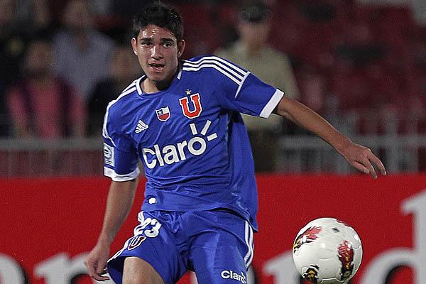 (Jugadores) 6. Sebastián Martínez Martinez_102944