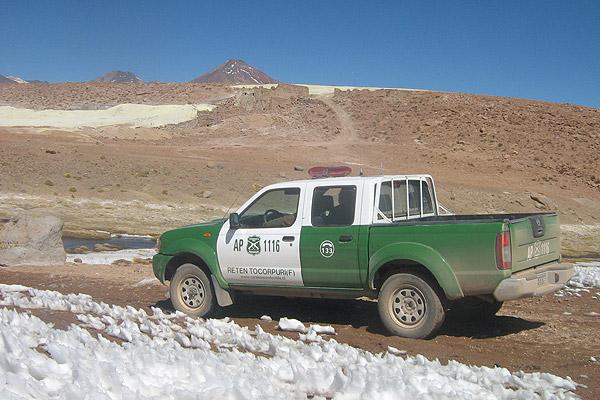 Chile - Página 6 Frontera_115921