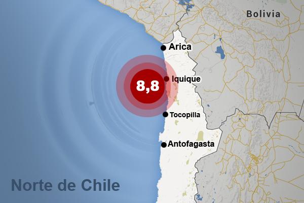 Expertos detallan cómo podría ser el terremoto anunciado para el norte de Chile Foto-nota3_195953