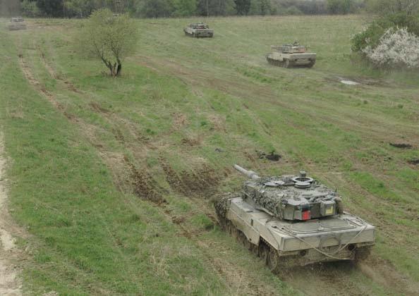 Tanque Leopard IIa4 File_2006922224934