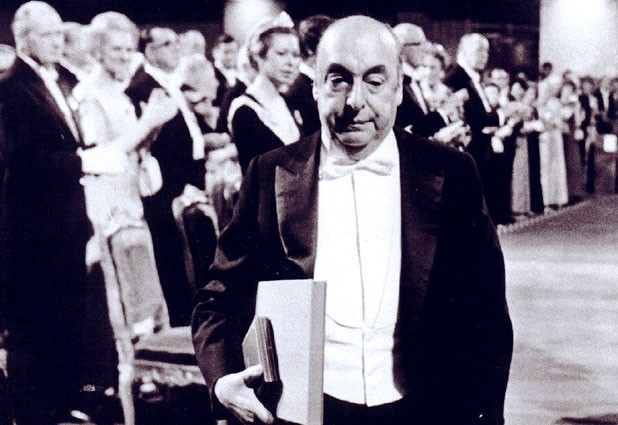 Pablo Neruda - El Poeta -+++RECOMENDADO DE AGOSTO+++ File_2007712114012