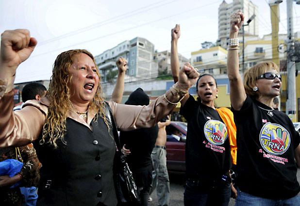 Honduras - Página 3 10816_13851_47646341
