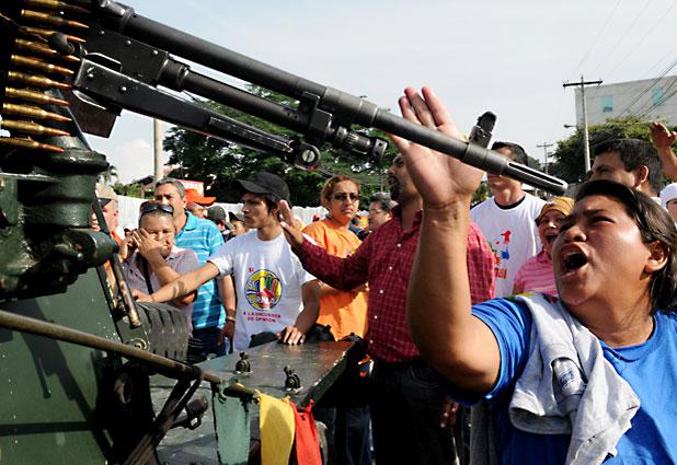 Honduras - Página 3 10816_26519_48885614