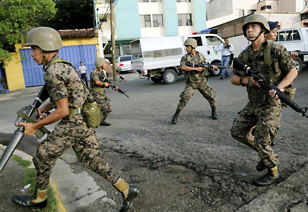 Honduras - Página 3 10816_28998_21732102