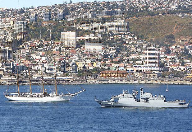 Chile - Página 36 15877_18756_49620768