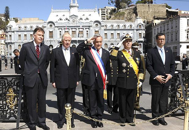 Chile - Página 36 15877_944268
