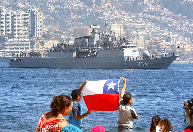 Chile - Página 36 15877_944269