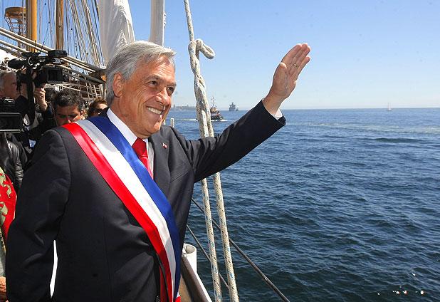 Chile - Página 36 15877_944271