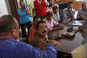 Honduras - Página 21 File_2009921154523