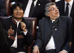 Chile - Página 22 File_2010311161615