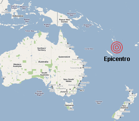 Un sismo de 7,6 grados sacude las islas Vanuatu en el Pacífico Sur File_20101225113925