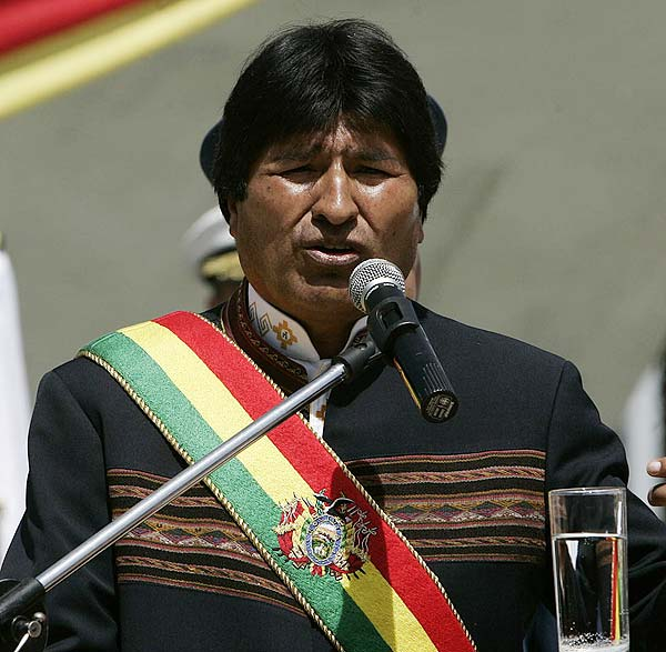 Bolivia - Página 18 File_2011323133317