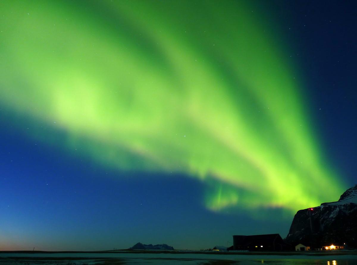 Polarna svetlost - Page 3 Fc86733dc03e2a69c30277591e0c4883bddc71d5