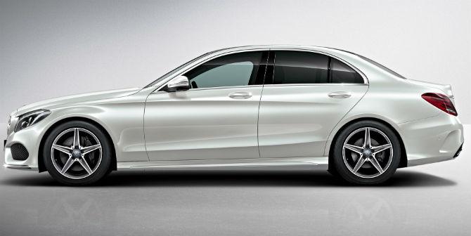 """Mercedes cria """"kit estético"""" com visual AMG. Amg_line_exterior_pack_02_670x336"""