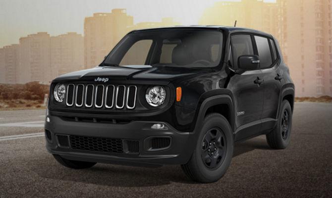 Alguém procura Produto Específico P/ Jeep Renegade ? Jeep-renegade-pcd-1(2)