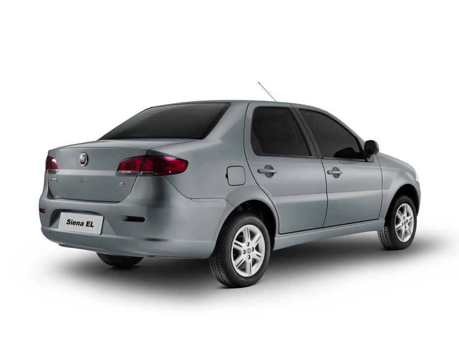 Os dez carros com a pior relação de peso e potência à venda no País 1474500502987