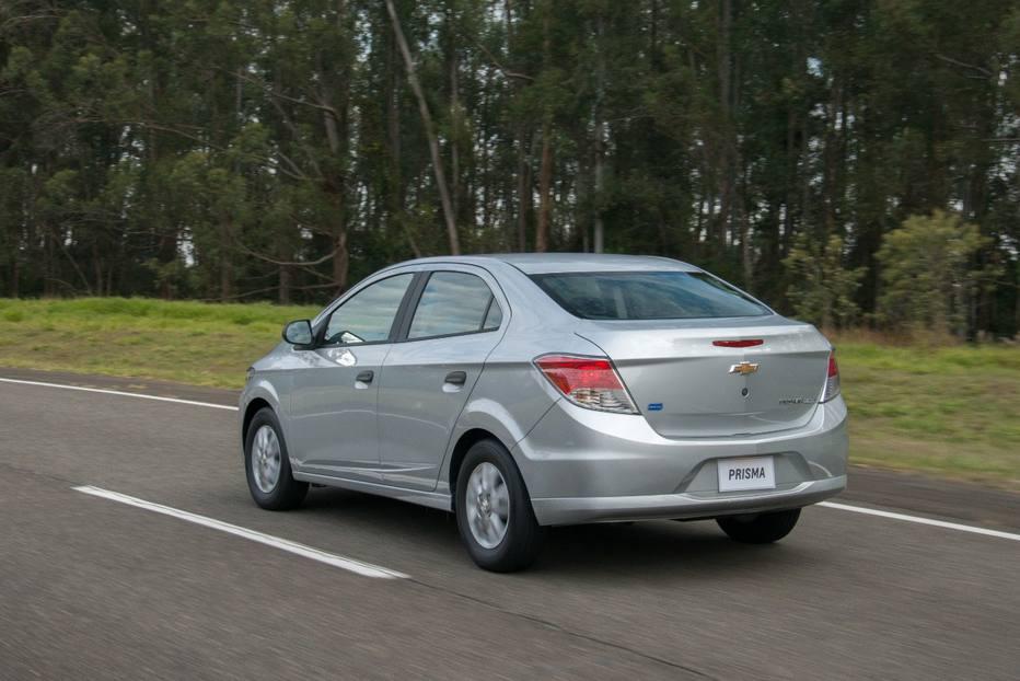 Os dez carros com a pior relação de peso e potência à venda no País 1474500472659