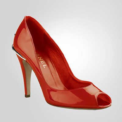 AbEcEdArIo De ImAgEnEs - Página 13 Zapatos_rojos_chanel_escarpin_punta_abierta1