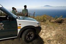 Las Fuerzas y Cuerpos de Seguridad del Estado se integrarán en el teléfono 112 'Comunitat Valenciana' Fotonoticia_20110211135724_225