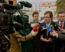 """La """"crisis"""" y el estado de las autonomías Fotonoticia_20110318105529_225"""