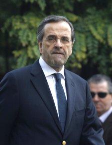Situación actual en Grecia y debate sobre Syriza - Página 3 Fotonoticia_20120526164951_225