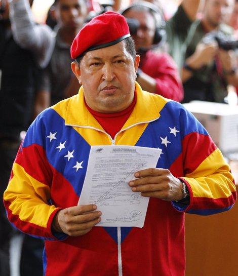 discusión pre-electoral en Venezuela (solo aqui se admiten estos temas) - Página 5 Fotonoticia_20120612005454_470