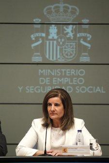 Empleo gastó 4.200 euros en el vídeo sobre la reforma laboral Fotonoticia_20121012124233_225