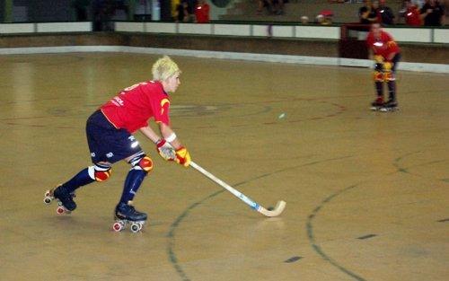 Hockey sobre patines Fotonoticia_20121118103950_500