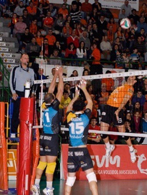Voleibol Fotonoticia_20130309215219_500