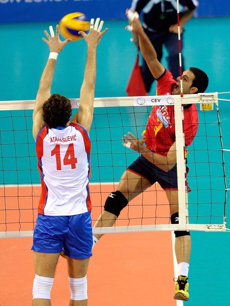 Voleibol - Página 2 Fotonoticia_20130509132926_800