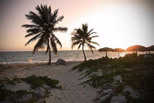 Cuba espera superar los tres millones de turistas al finalizar 2013 Fotonoticia_20130626124432_500