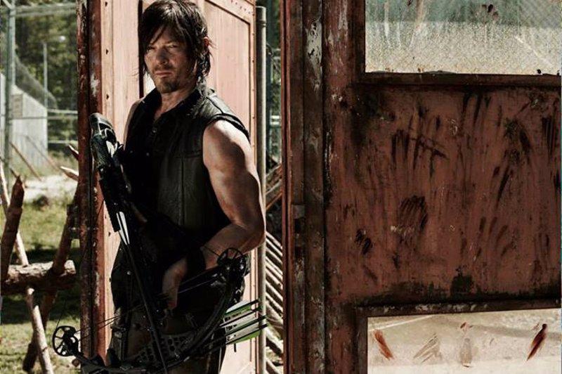 [NEWS] Walking Dead, la serie de tv - Página 7 Fotonoticia_20130930172617-507709_800