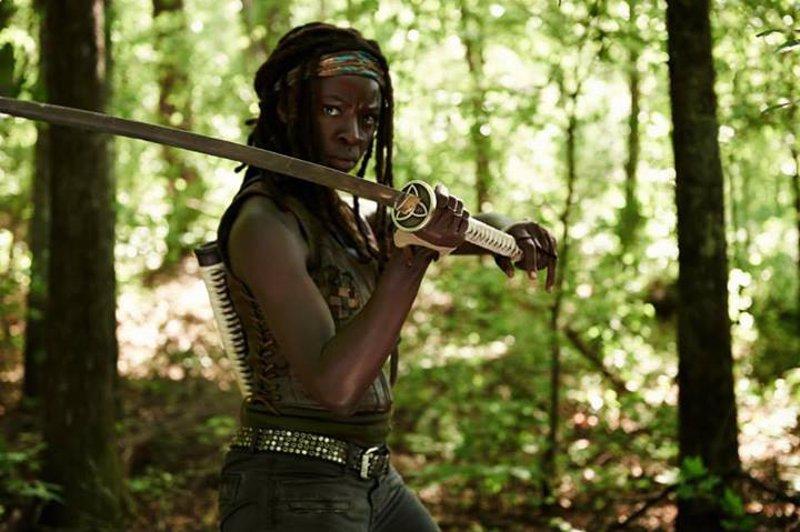 [NEWS] Walking Dead, la serie de tv - Página 7 Fotonoticia_20130930172617-507719_800