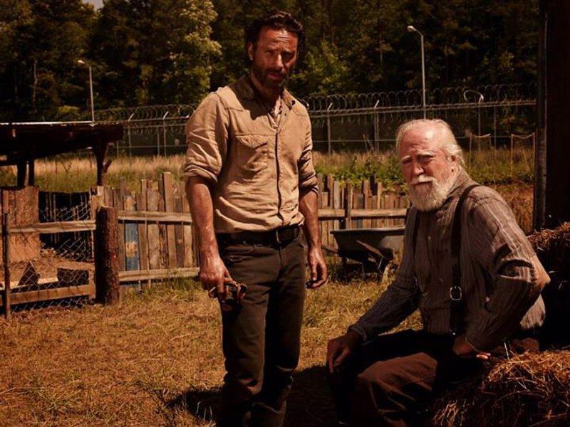 [NEWS] Walking Dead, la serie de tv - Página 7 Fotonoticia_20130930172617-507739_800