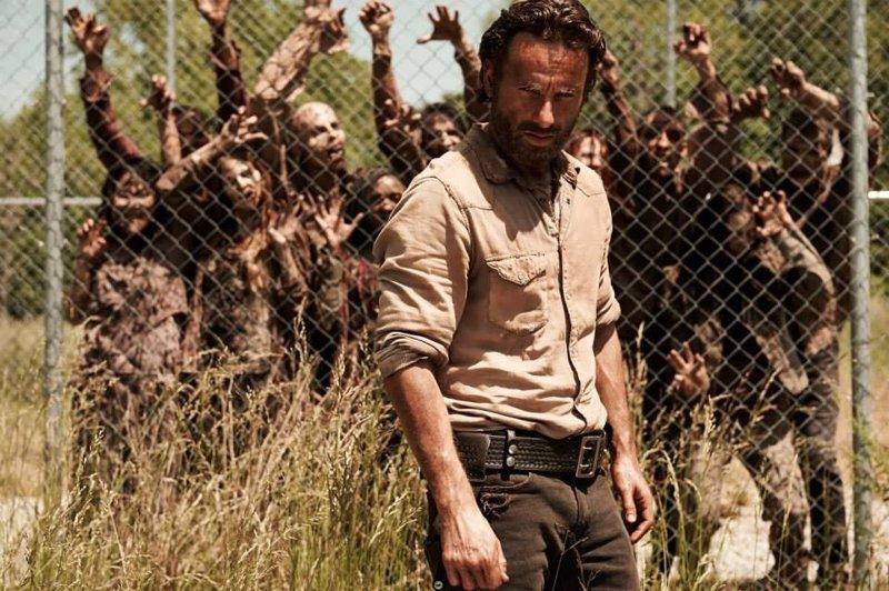 [NEWS] Walking Dead, la serie de tv - Página 7 Fotonoticia_20130930172617_800