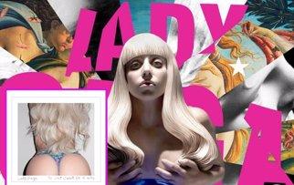 Lady Gaga >> Noticias [11] - Página 2 Fotonoticia_20131021132859_322_0_47_0_0