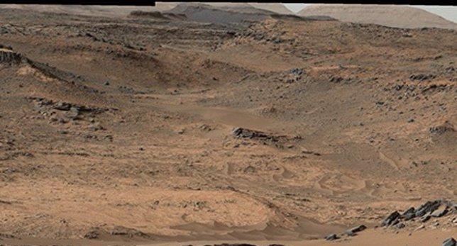 Curiosity en Marte, un hito en la exploración espacial - Página 8 Fotonoticia_20140912172534_644_000_283