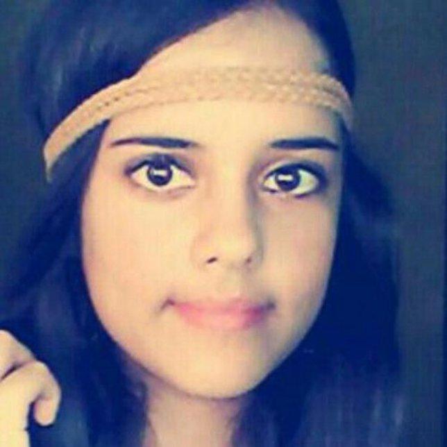 Desaparecida una menor de 16 años en San Juan de Aznalfarache Fotonoticia_20140922221725_644