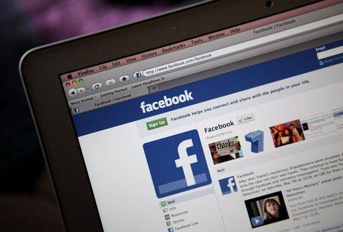 Nuevo virus en Facebook: supuesto video porno infecta a miles de usuarios Fotonoticia_20150131140305_500