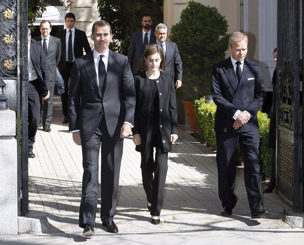 Felipe VI y Letizia - Página 8 Fotonoticia_20160323133435_980