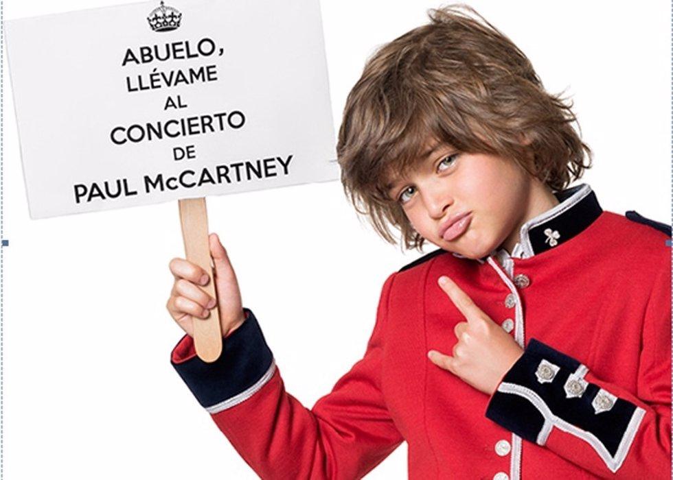 PAUL MCCARTNEY (AND WINGS). - Página 5 Fotonoticia_20160520080000_980