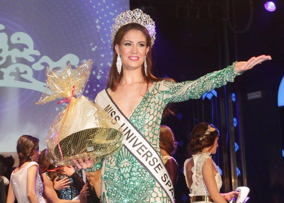 Miss Universe 2016 contestants Fotonoticia_20161206114253_980