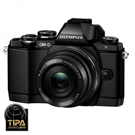 Ziua Fotografiei de Stradă Color, ediția 2015. Vedeți aici imaginile mele înscrise în competiție și aflați mai multe despre street photography Olympus-OM-D-E-M10-kit-cu-14-42mm-EZ-Pancake-negru-31837-9