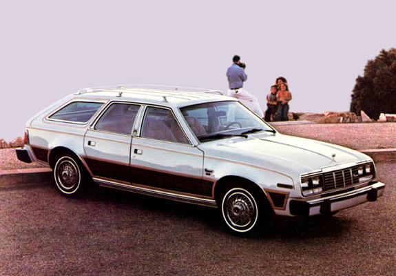 Automobiles you don't see everyday... Photos_amc_concord_1979_1_b