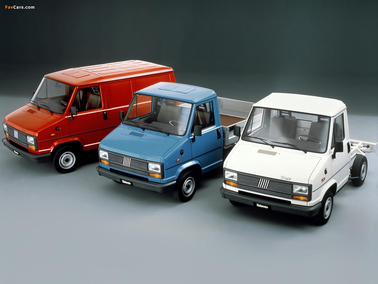 2014 [Renault/Opel/Fiat/Nissan] Trafic/Vivaro/Talento/NV300 - Page 12 Fiat_talento__photos_1_1280x960