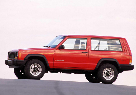 La gamme Jeep : le Cherokee Jeep_cherokee_1997_photos_1_b